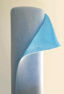 mavi-beyaz-elyaf-rulo-filtr